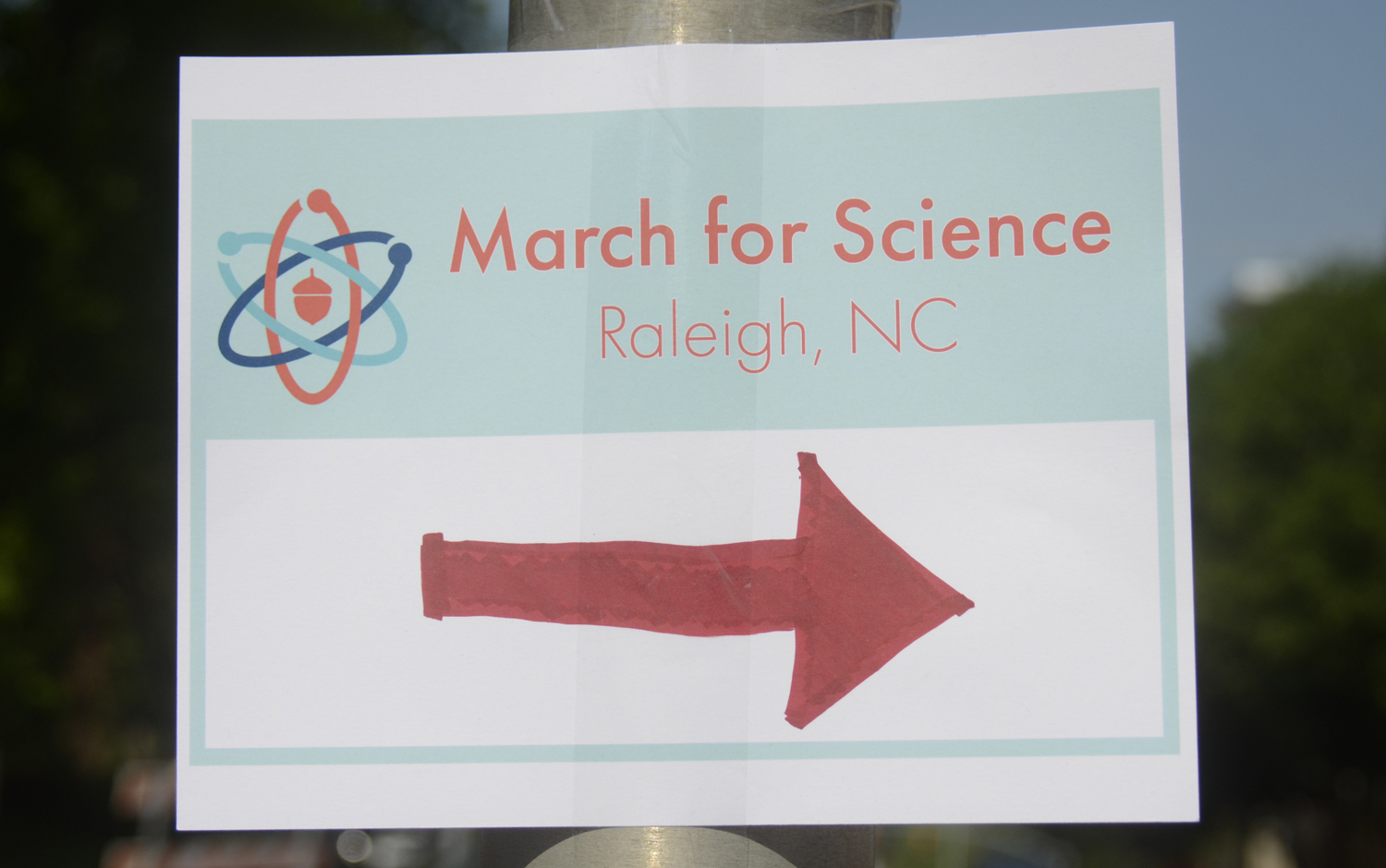 Raleigh March for Science 01.jpg