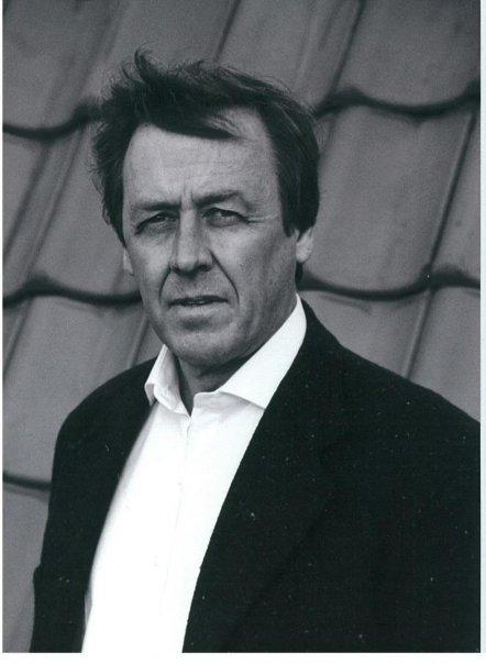 Baine Kerr