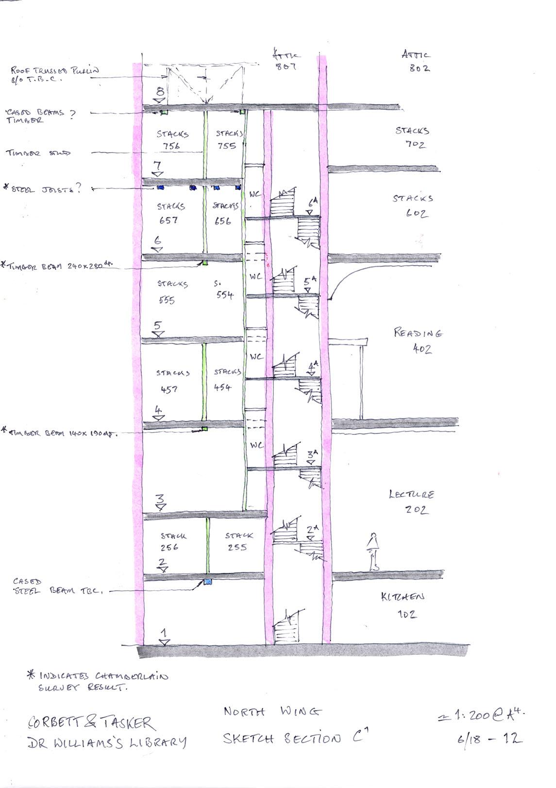 17218-12 - Section C'.jpg