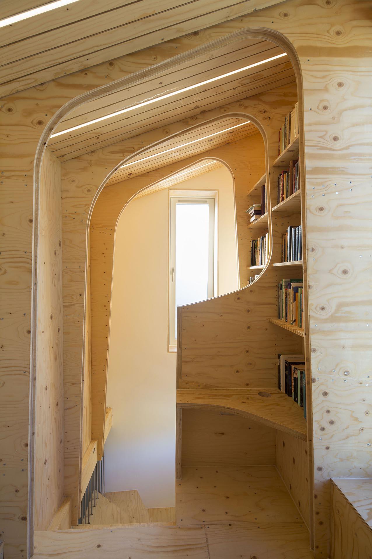 Library Loft_11 sml.jpg