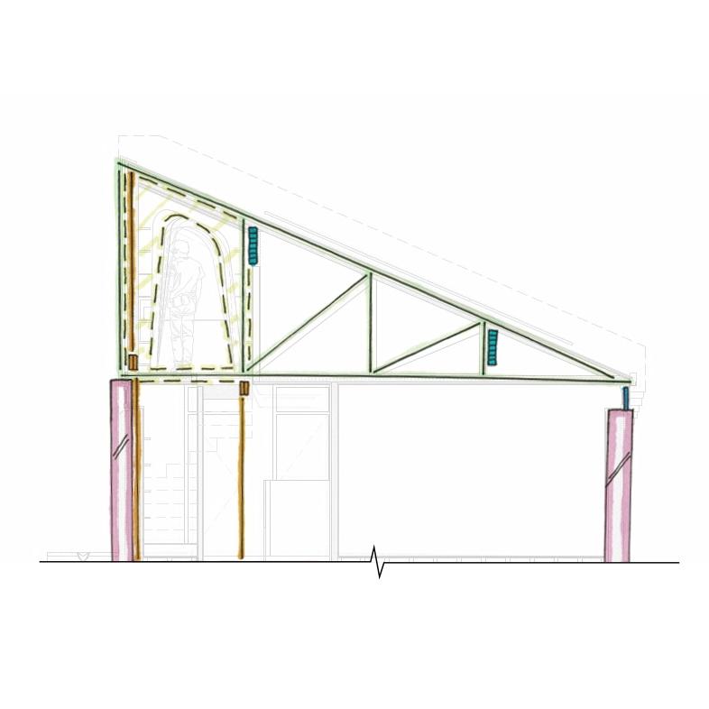 Roof Sketch - Beaconsfield v2.jpg