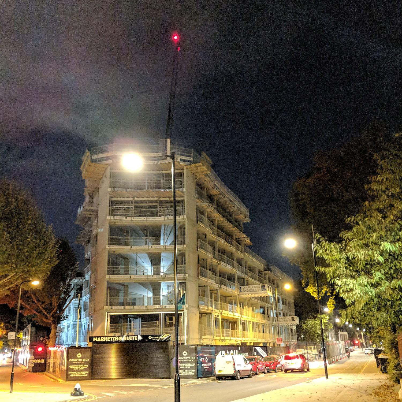 SLC at night Sq.jpg