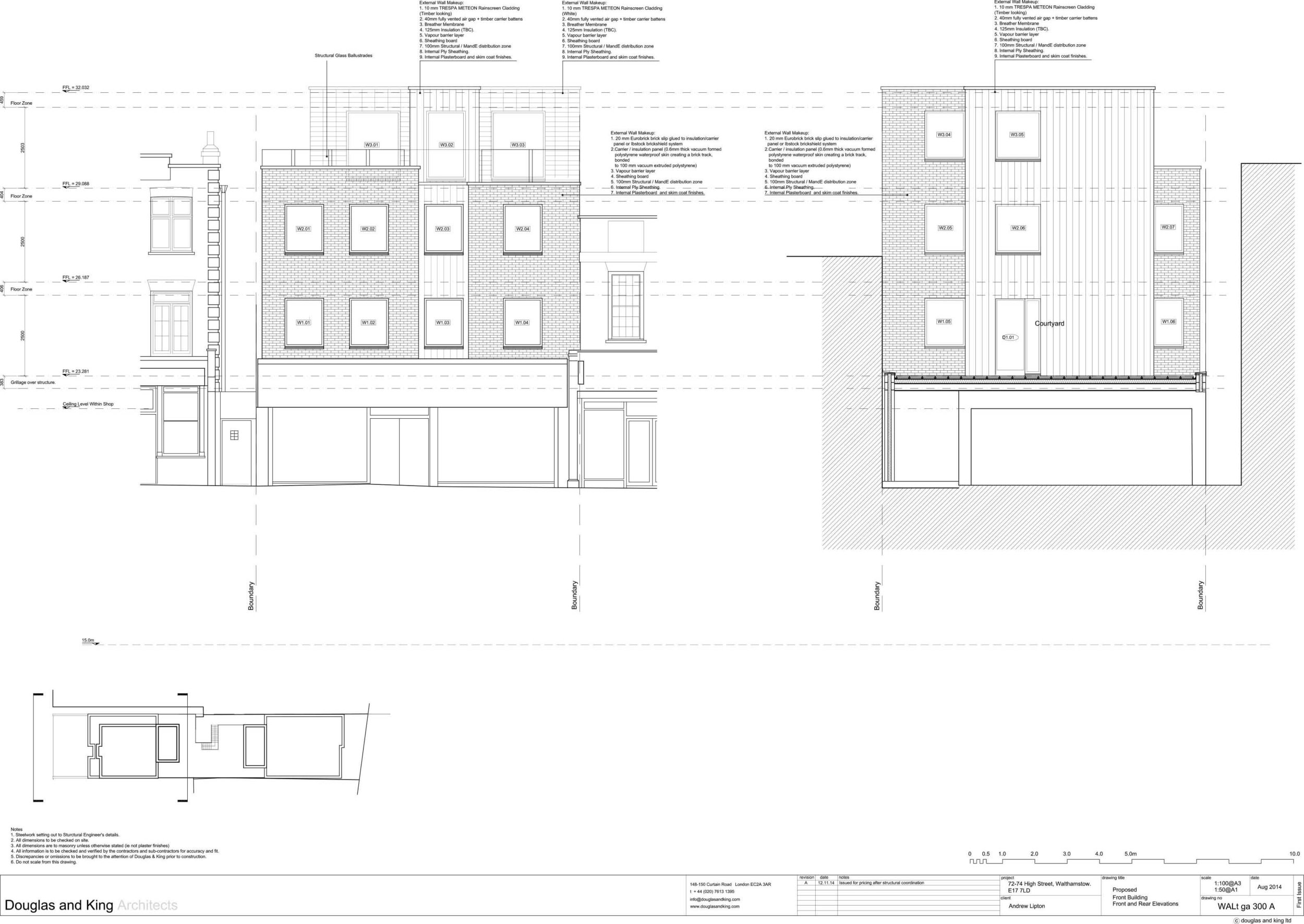 Walthamstow elevation1.jpg