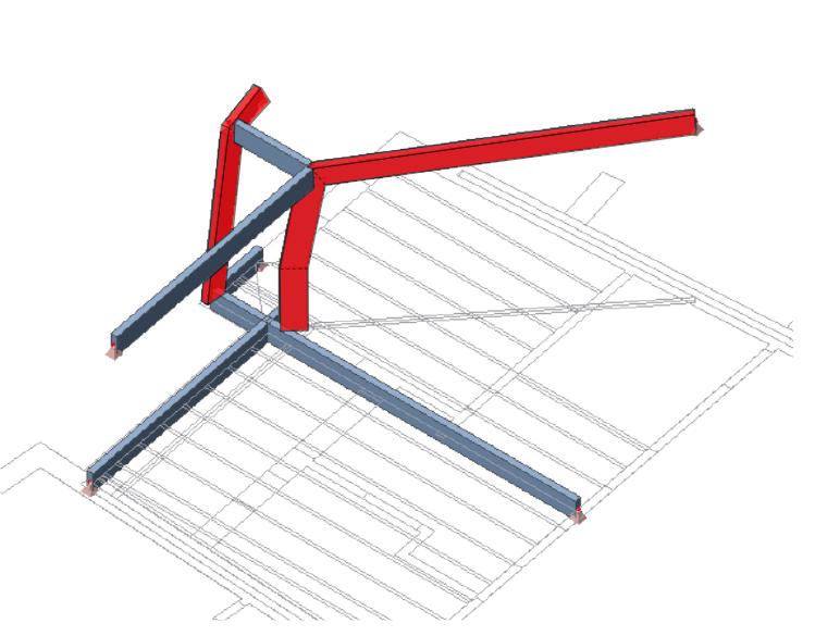 160513 - Front Timber Frame Sketch-1.jpg