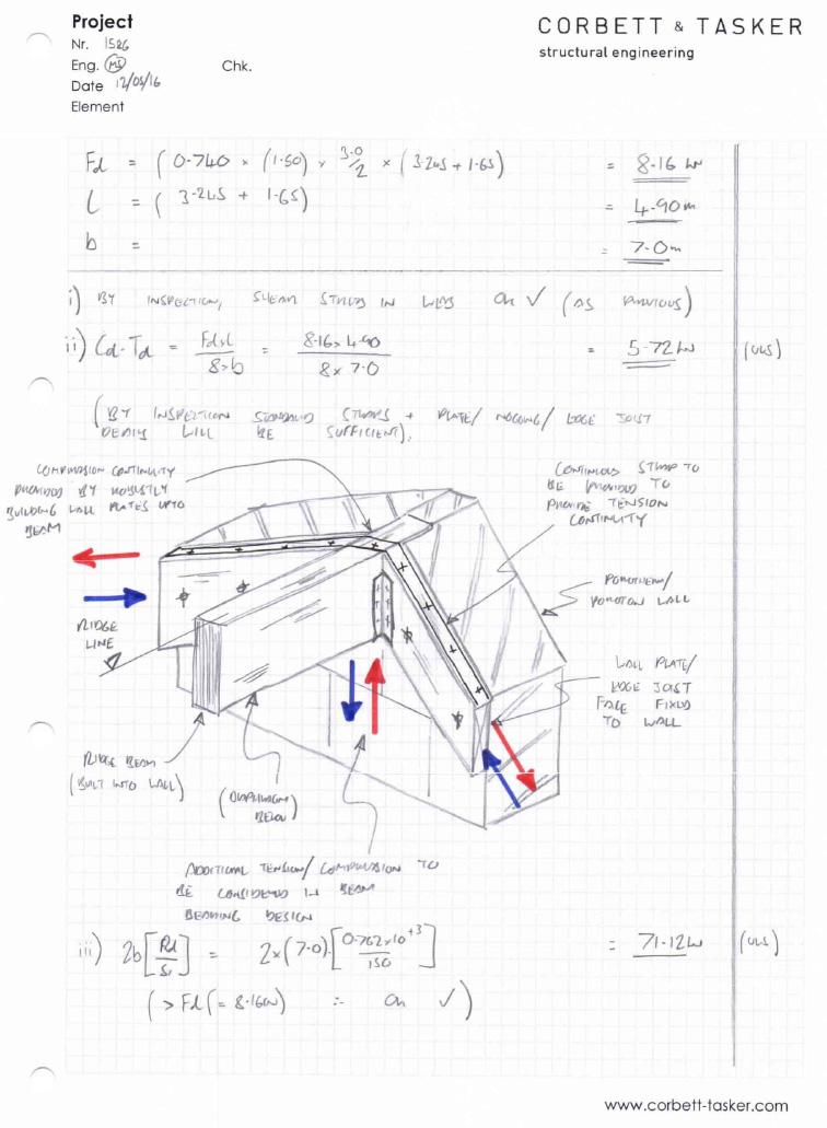 Tobias sketch 05.jpg