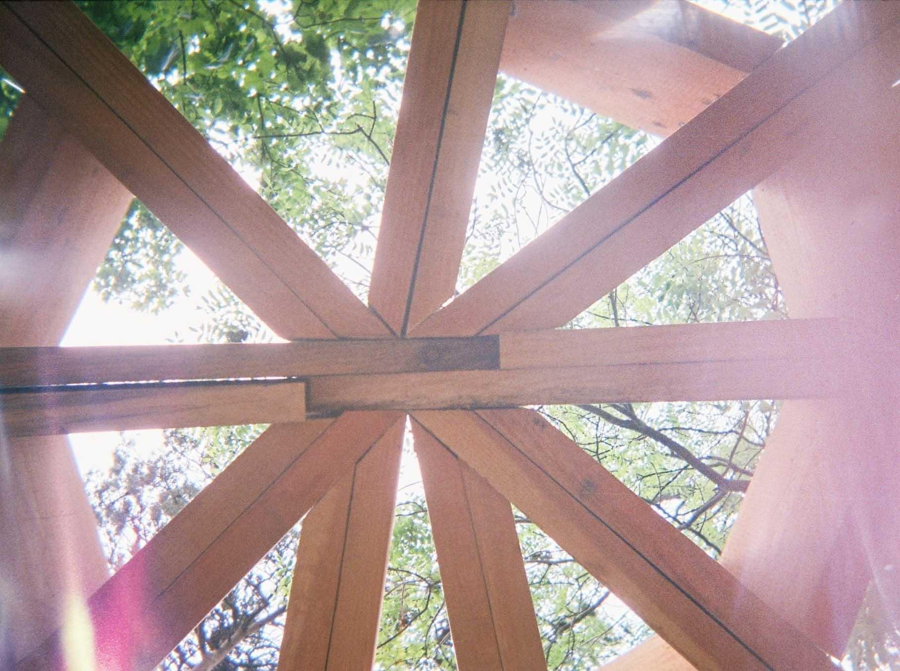 Pishwanton inner grid pic.jpg