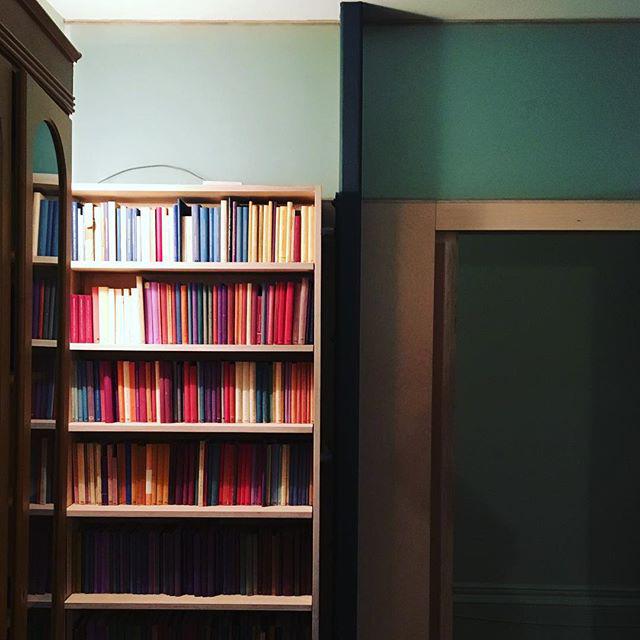 library wall from PJ v3.jpg