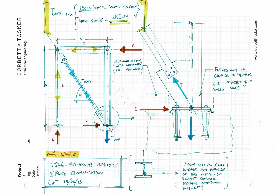 180615 - 17246(RR) - Bracing Connection Clarification Sketch - revA.jpg