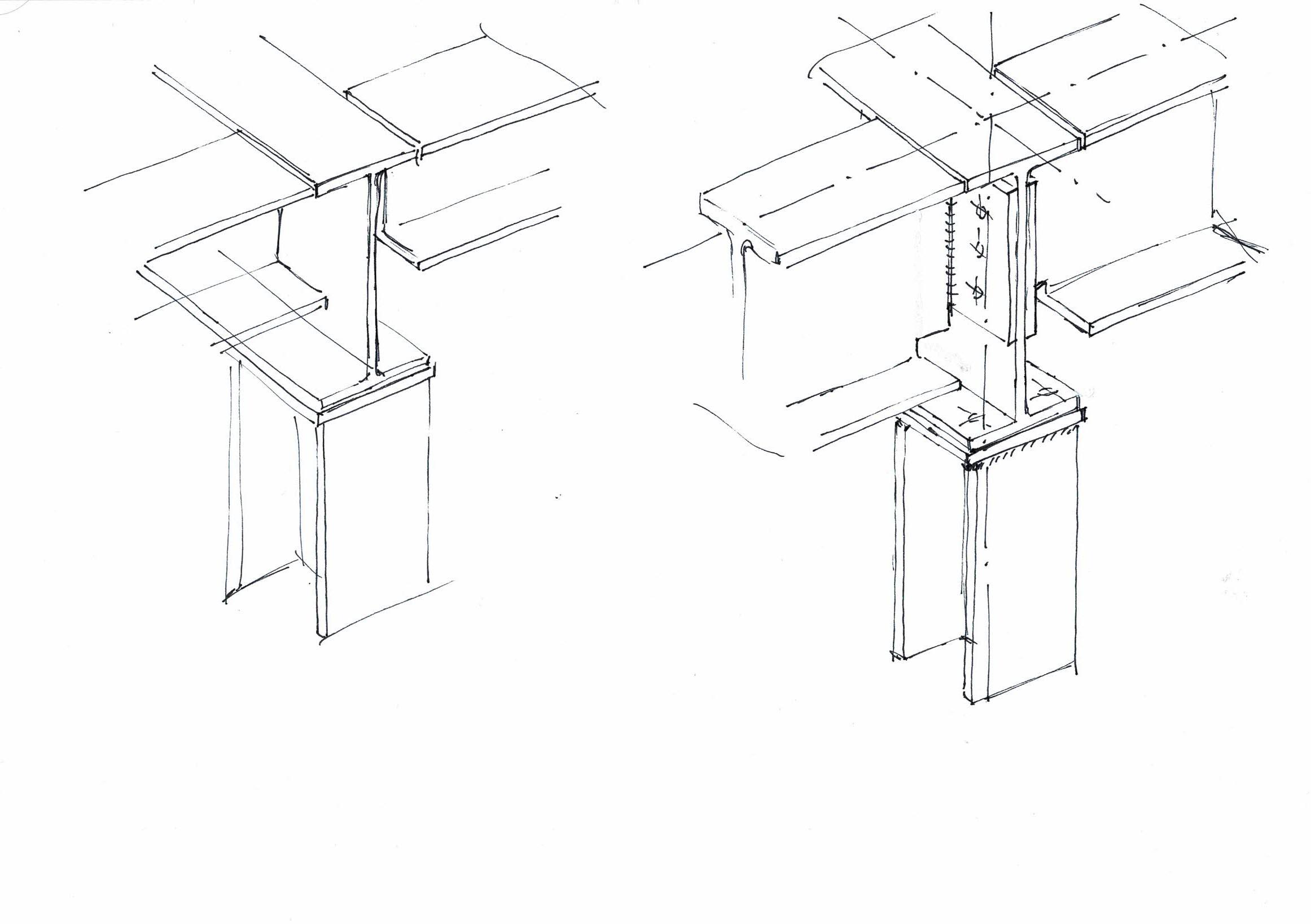 180308 - Perimeter Steelwork Connection Sketch.jpg
