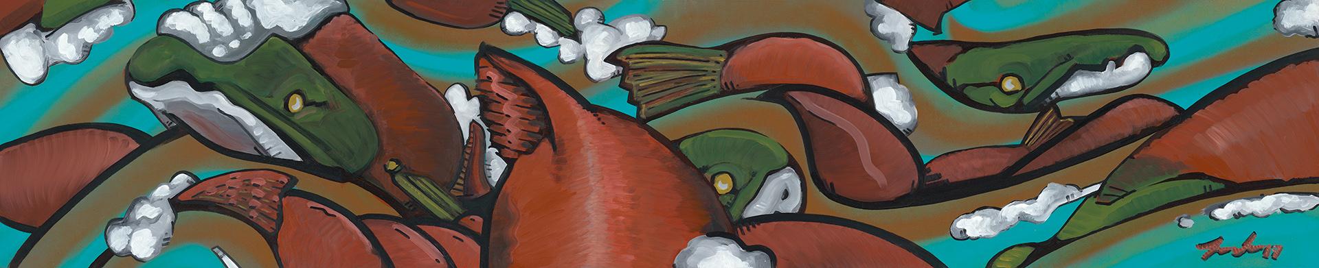 18540 Josh 1 - Salmon Spawn rv3 WEB.jpg