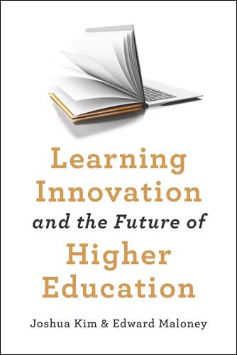 learning innovation and the future of higher education.jpg