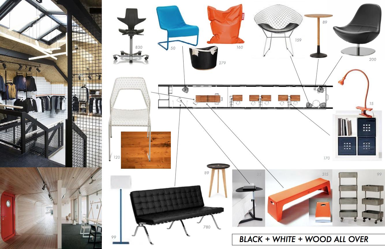 furniture scheme 1-1.png