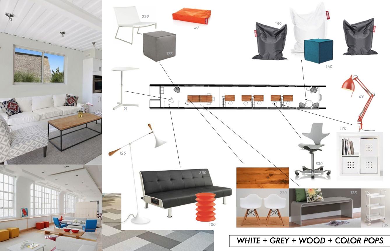 furniture scheme 1-2.png