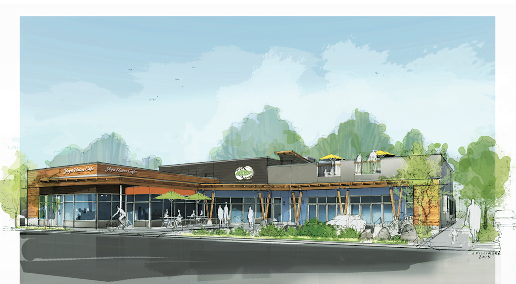 Yoga Union Rendering.png