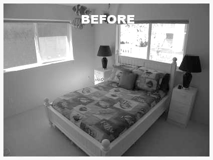 002-guestroom1-before.png