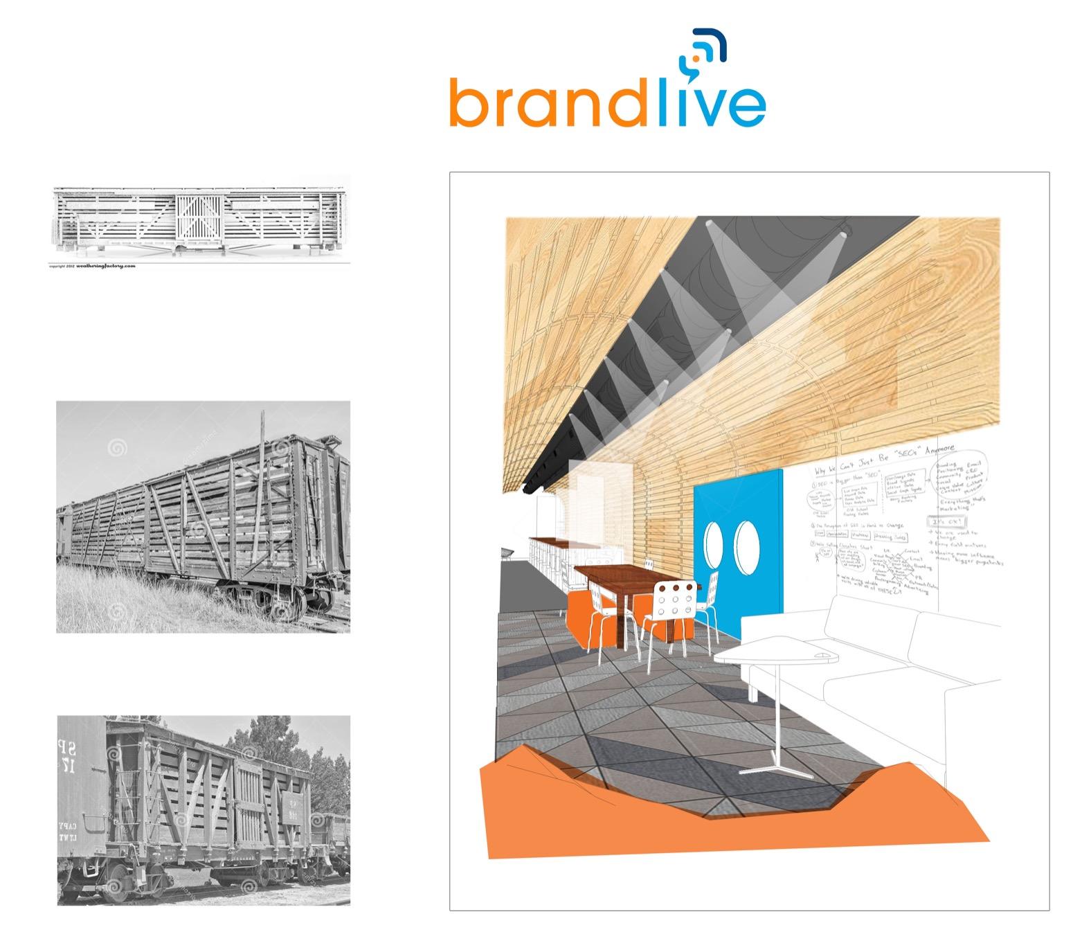 BrandLive-002.jpg