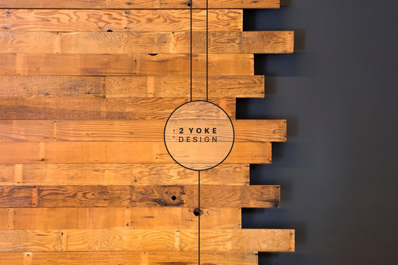 2yoke_website_new1.jpg