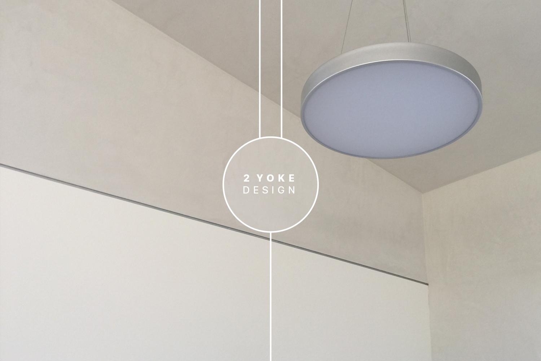 2yoke_website_new3.jpg
