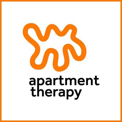 apartmenttherapylogo.jpg