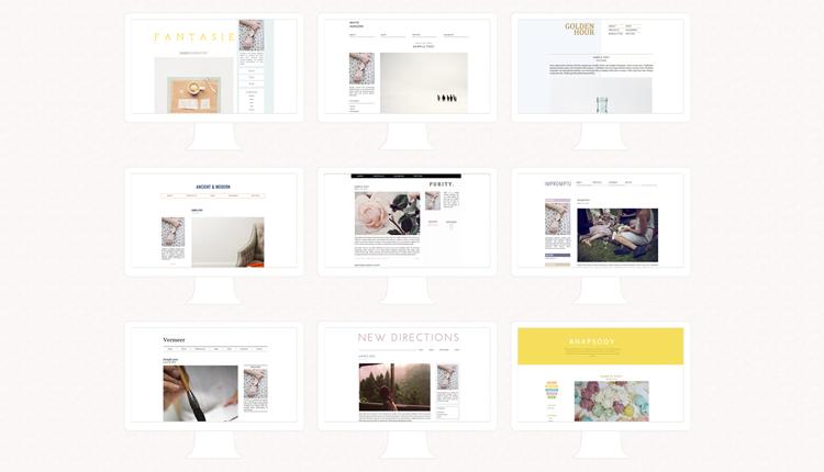 shop+PrtScn+1.jpg