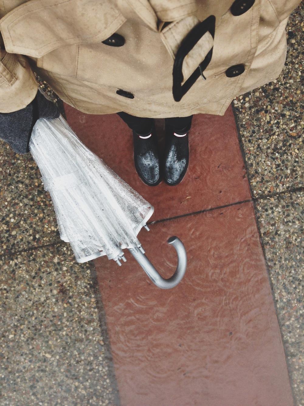 chelsea+lane+zipped+truelane+blog+joy+felicity+jane+making+lists+guest+post1.jpg