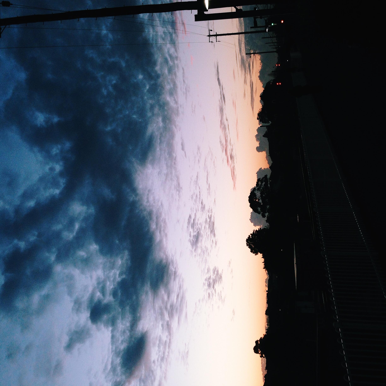 Photo 24-07-2014 06 45 33.jpg