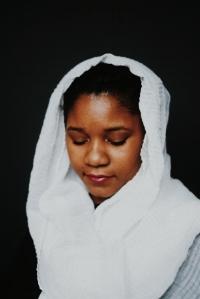 Angela Davis Johnson Bio Pic.jpg