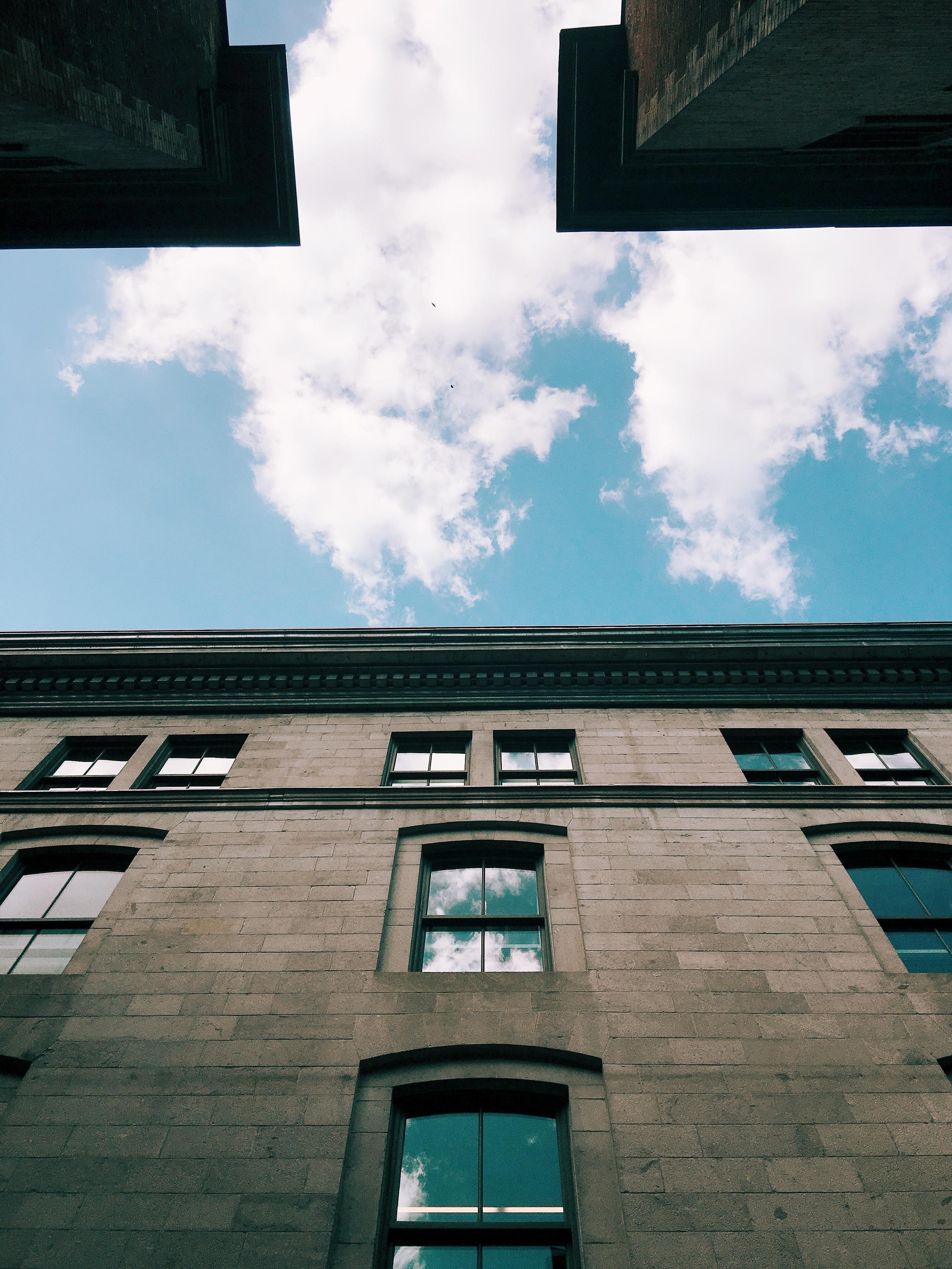 Phi_Center-Exterior-001.jpg
