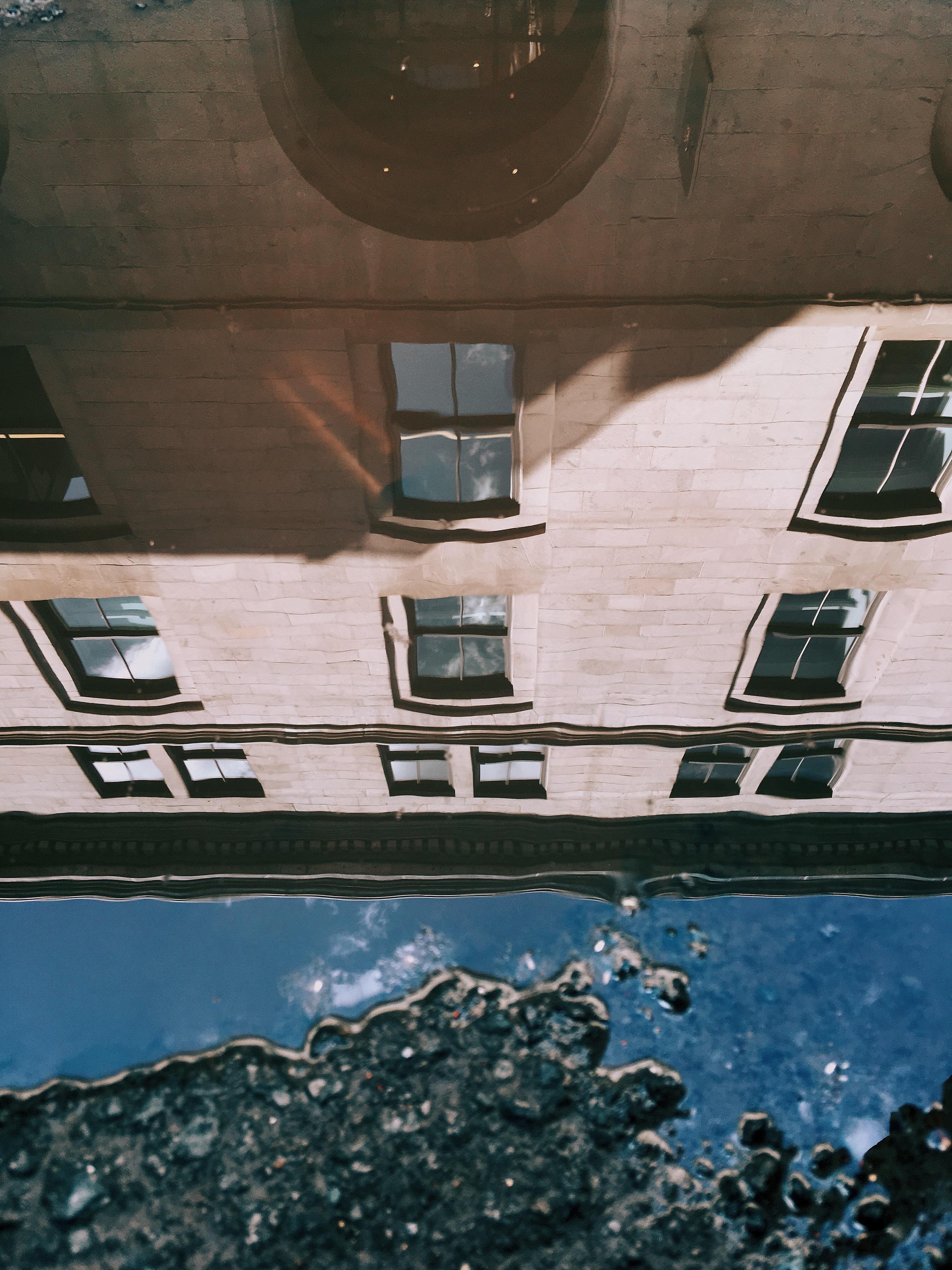Phi_Center-Exterior-004.jpg