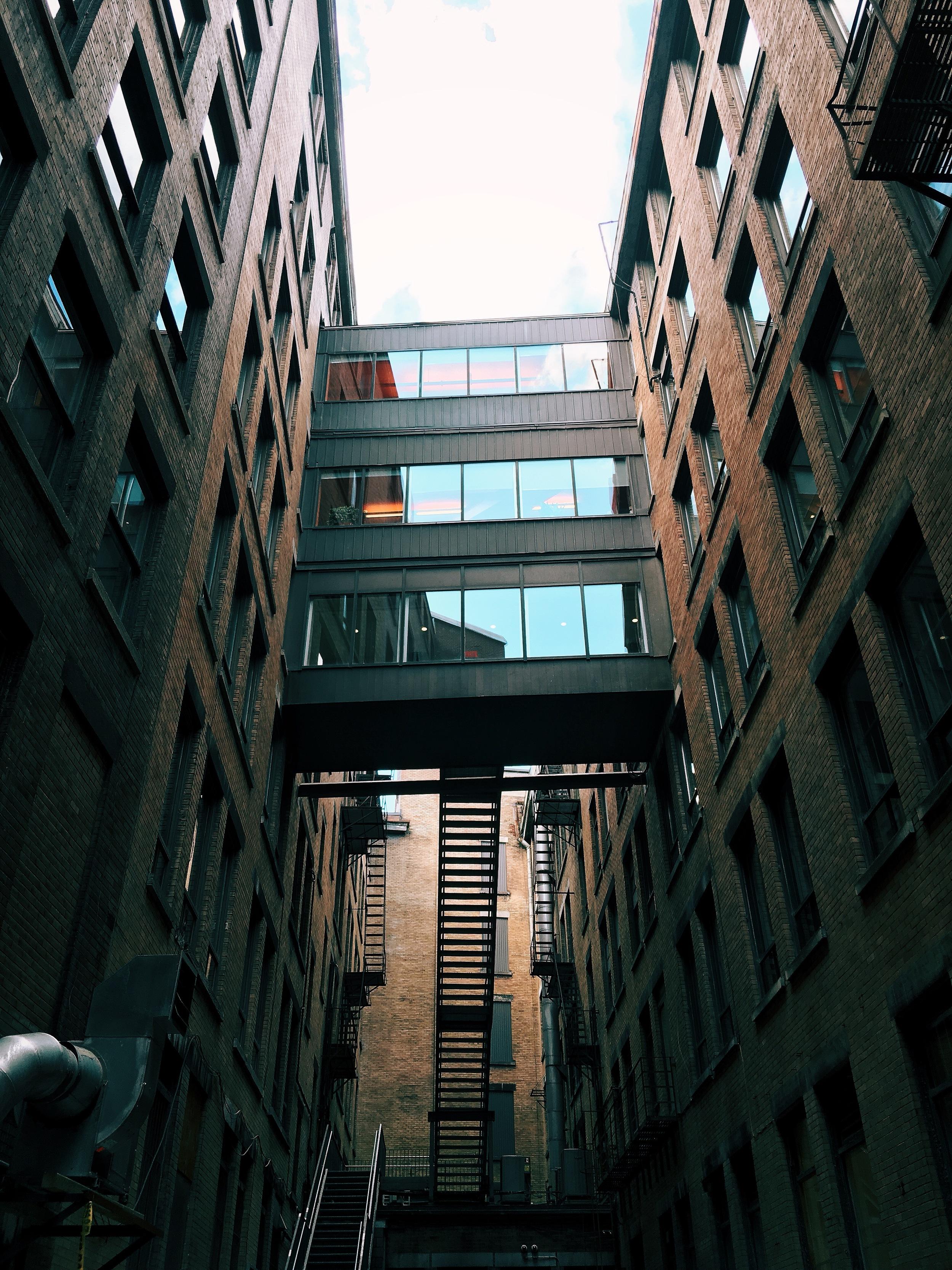 Phi_Center-Exterior-008.jpg