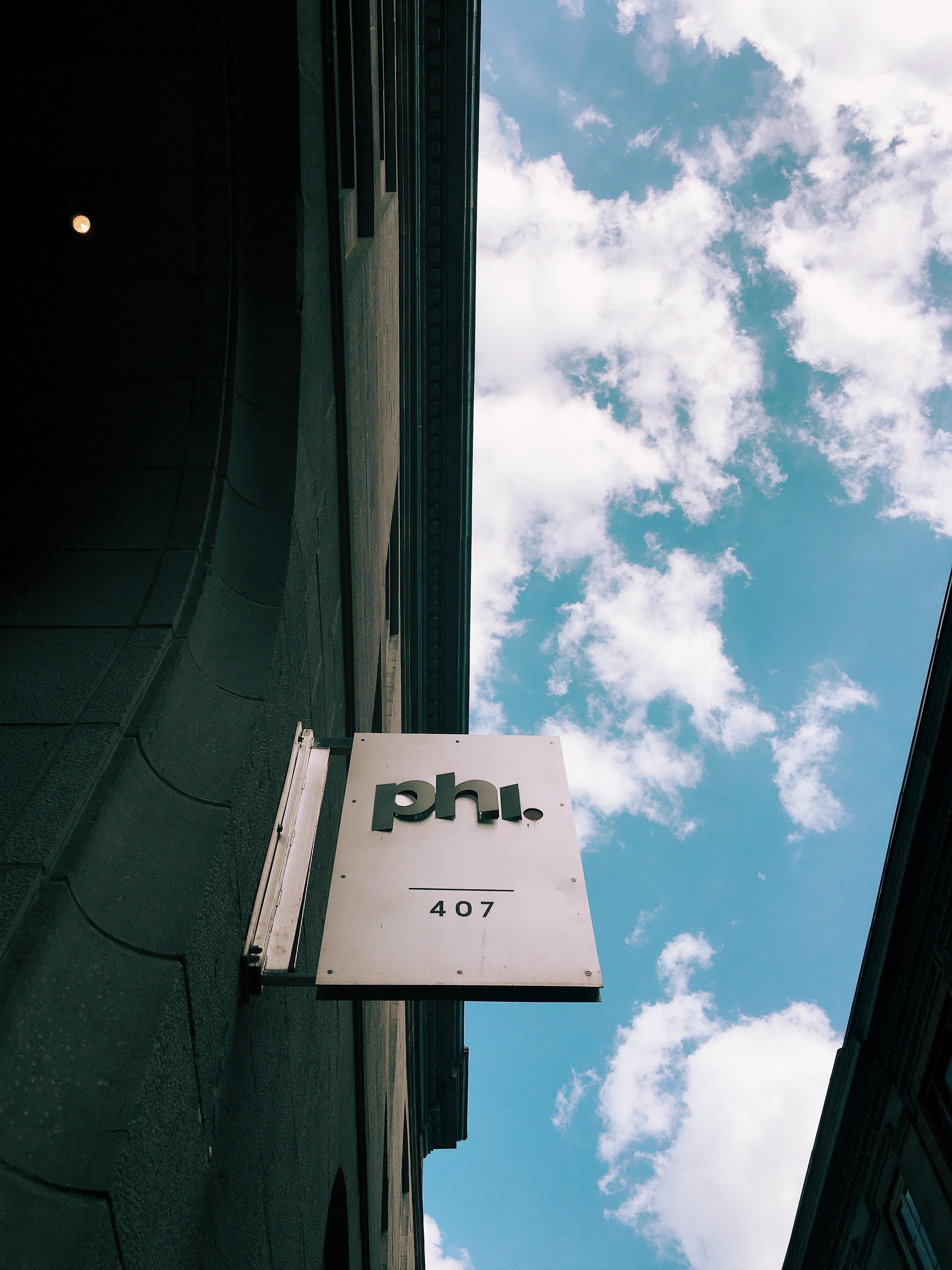 Phi_Center-Exterior-018.jpg