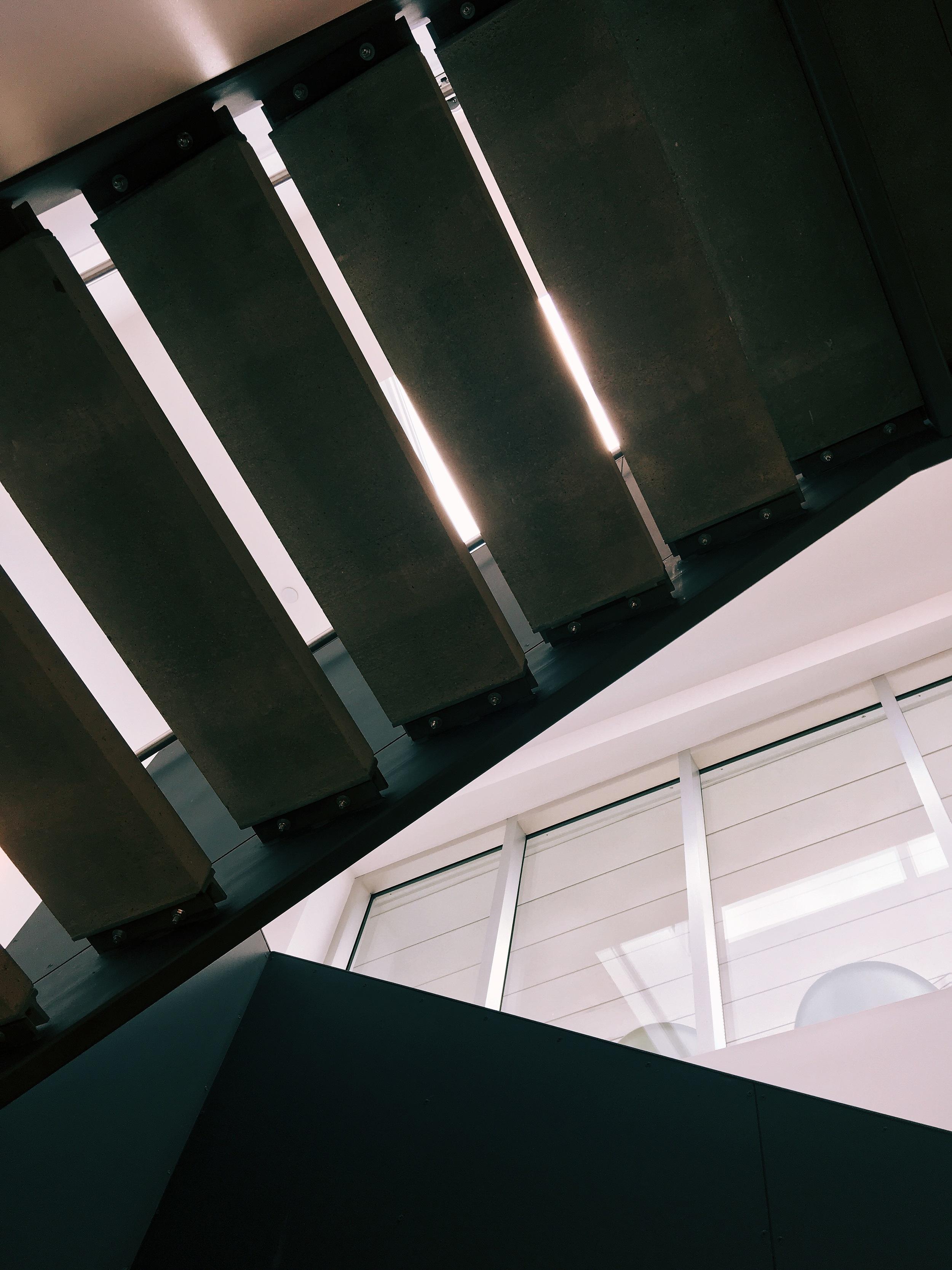 Phi_Center-Interior-024.jpg
