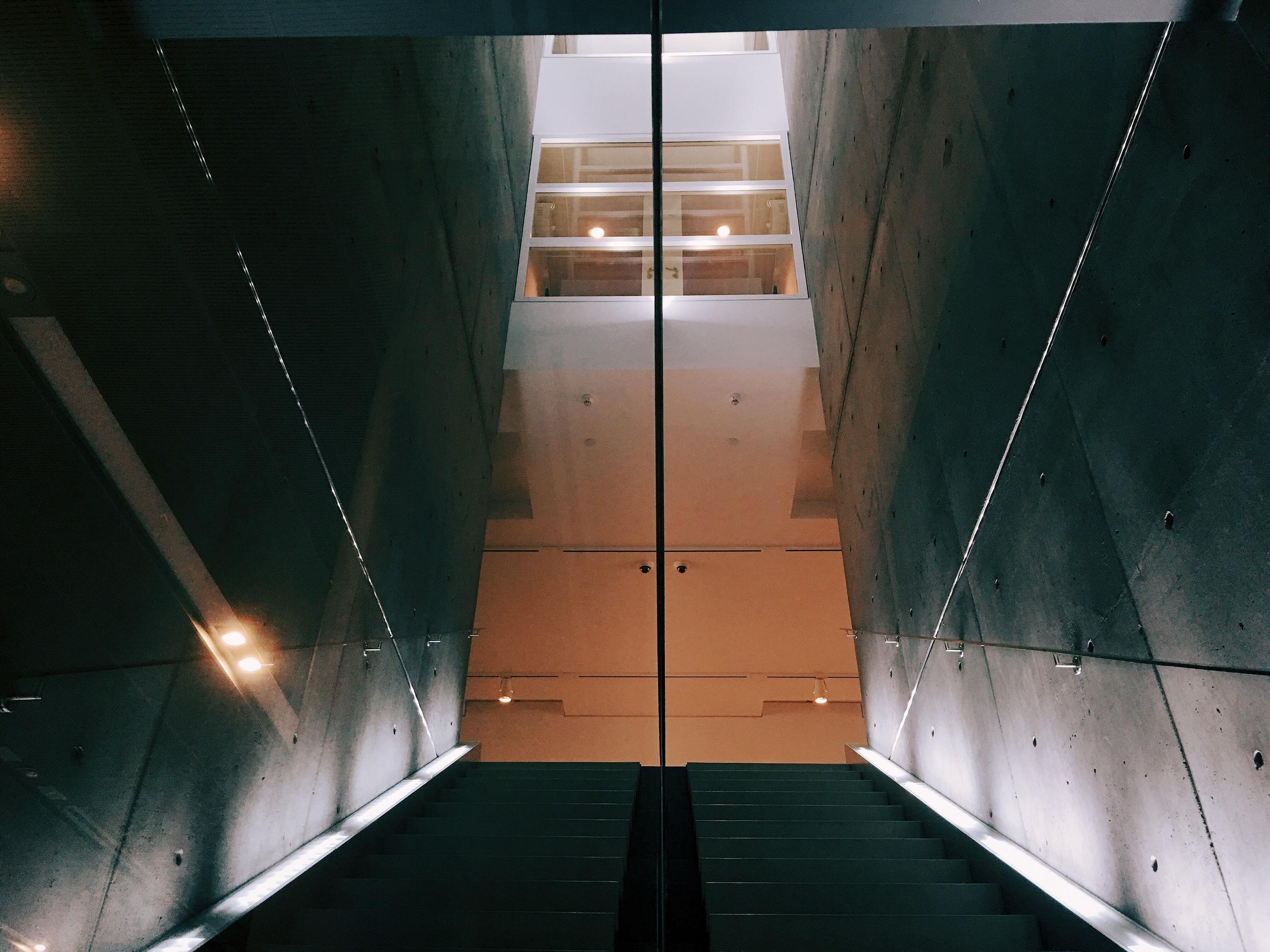 Phi_Center-Interior-025.jpg