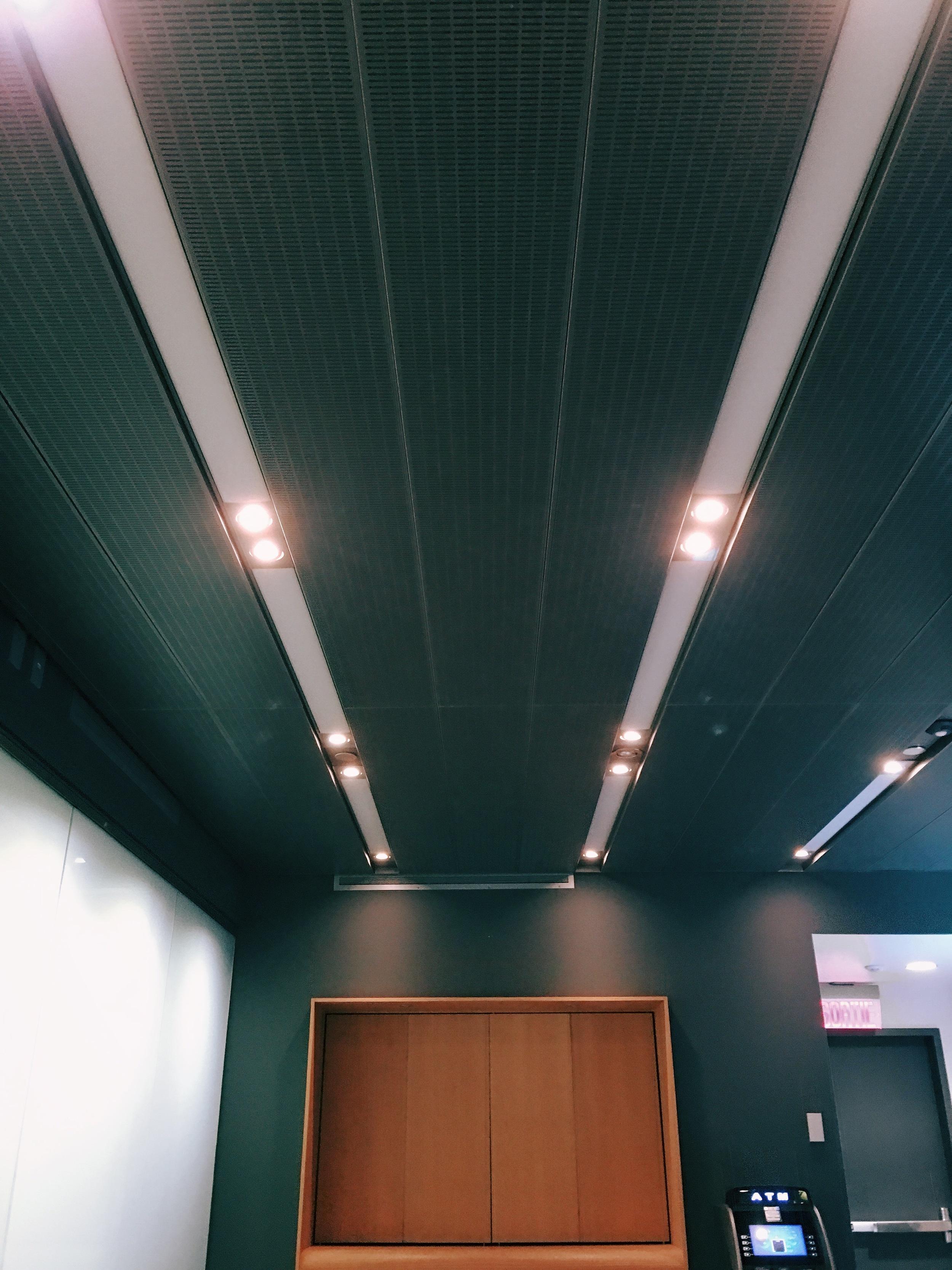 Phi_Center-Interior-029.jpg