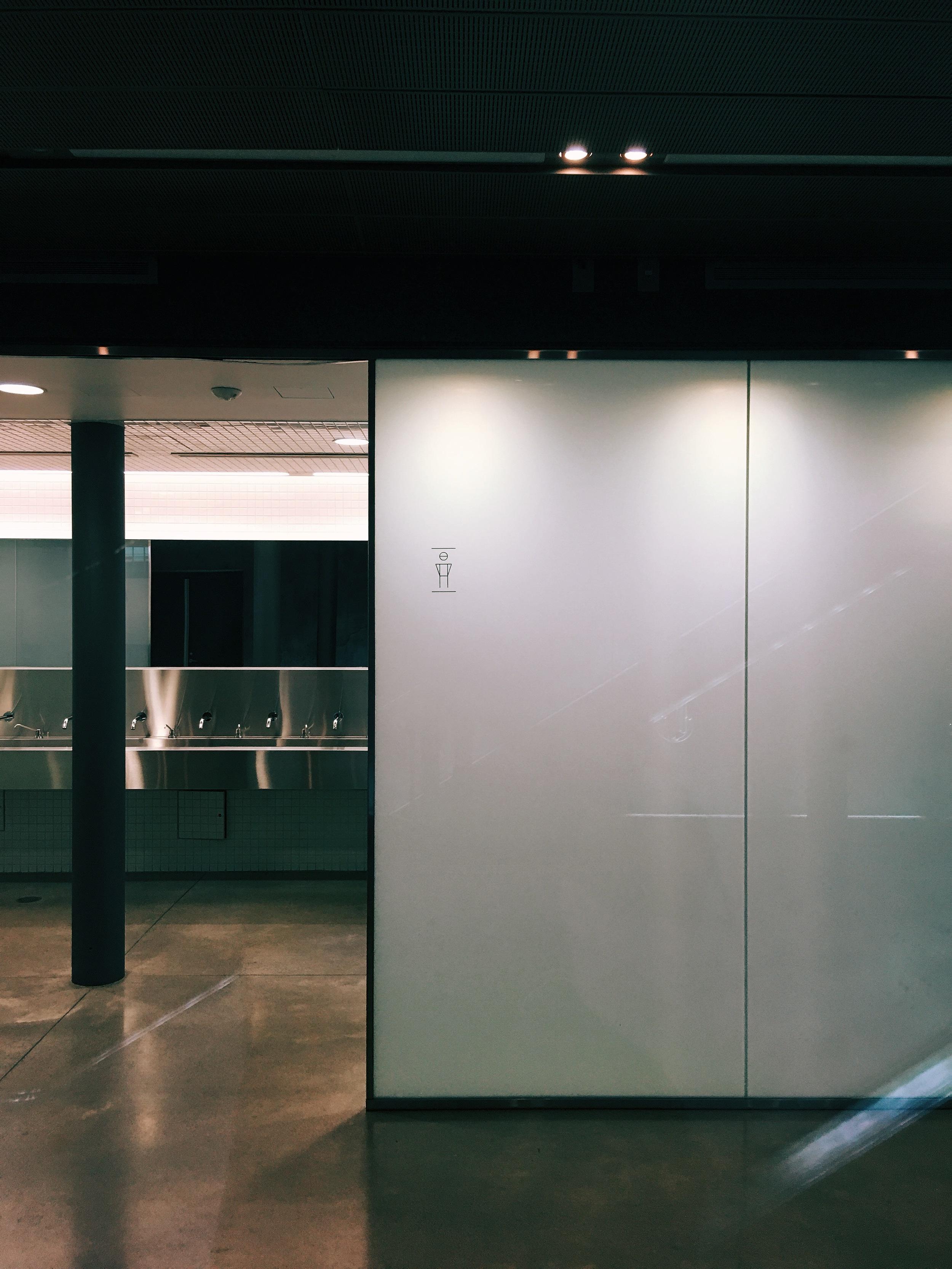 Phi_Center-Interior-031.jpg