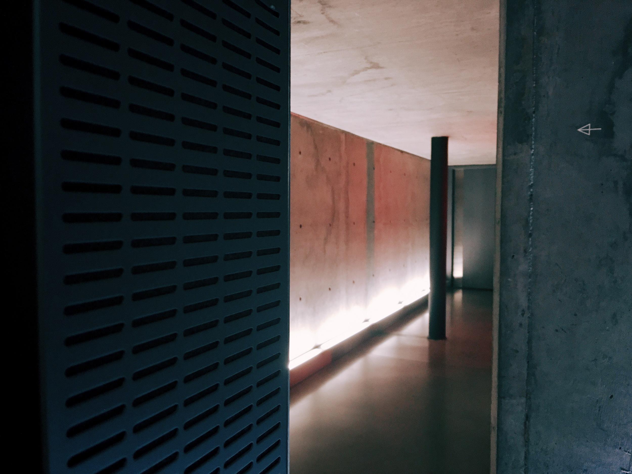Phi_Center-Interior-030.jpg