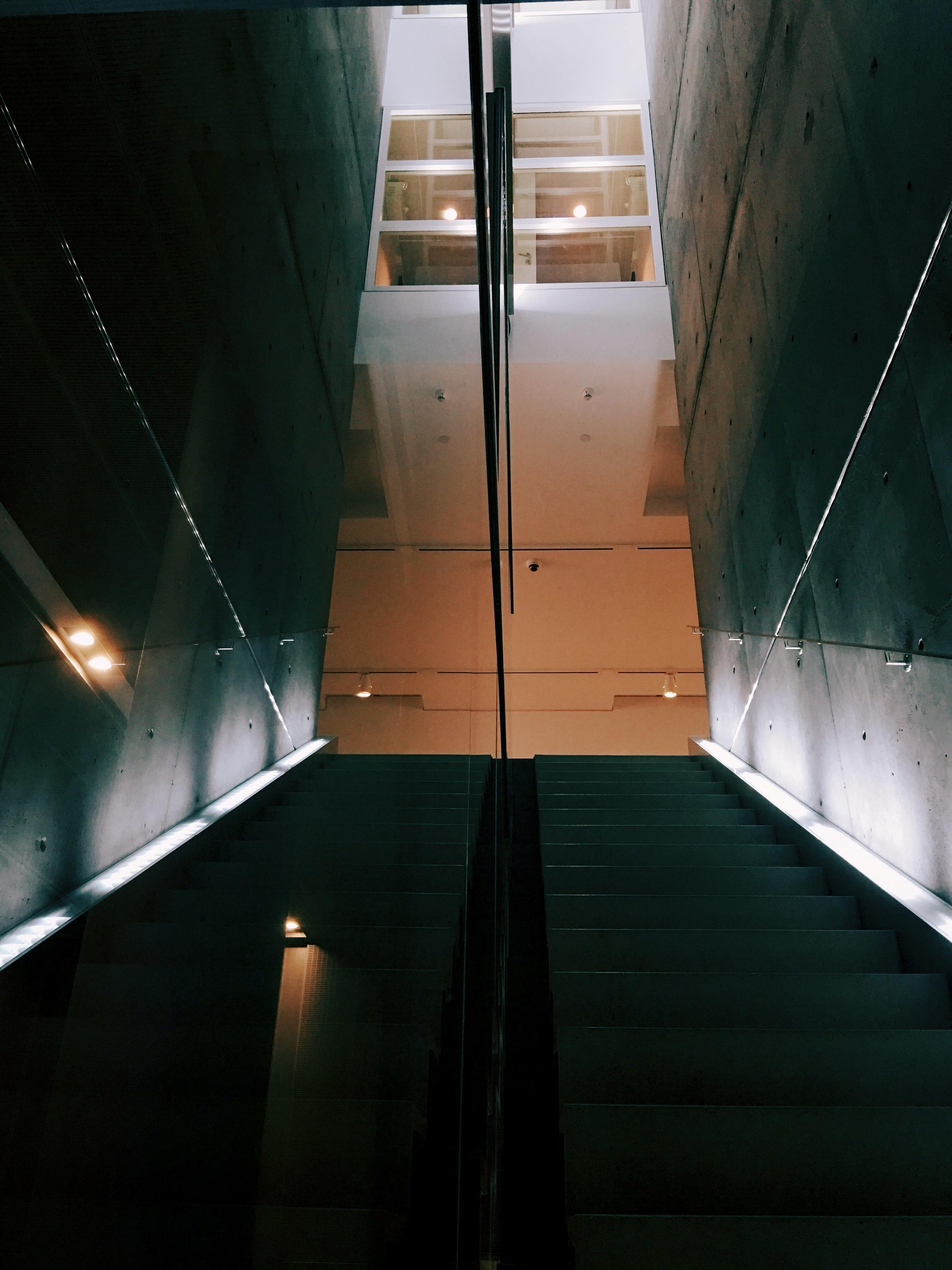Phi_Center-Interior-033.jpg