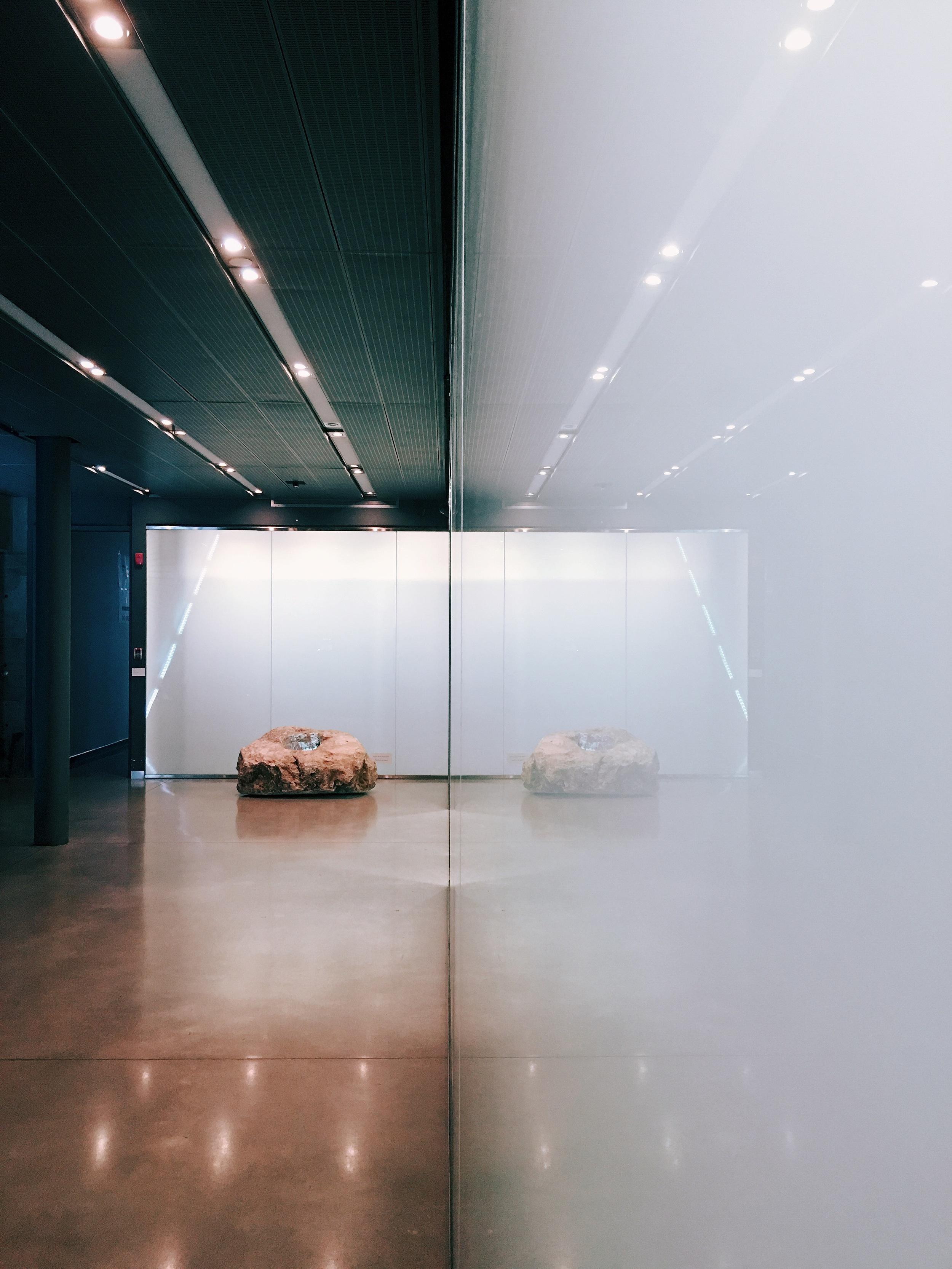Phi_Center-Interior-034.jpg