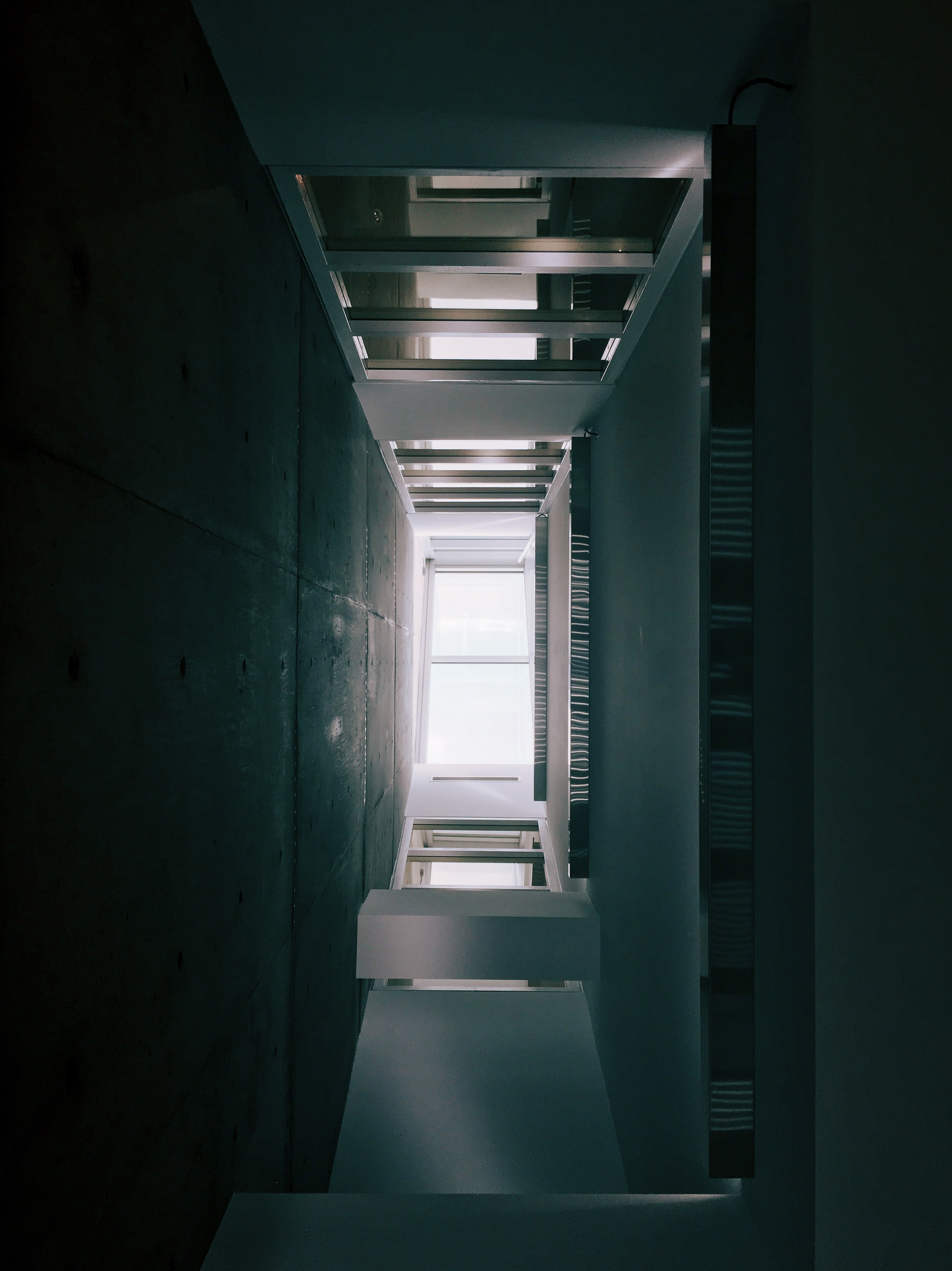 Phi_Center-Interior-037.jpg