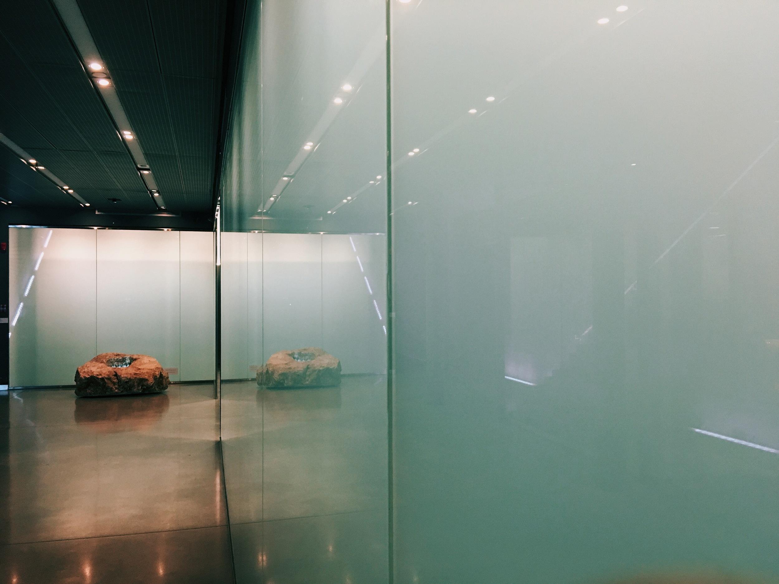 Phi_Center-Interior-039.jpg