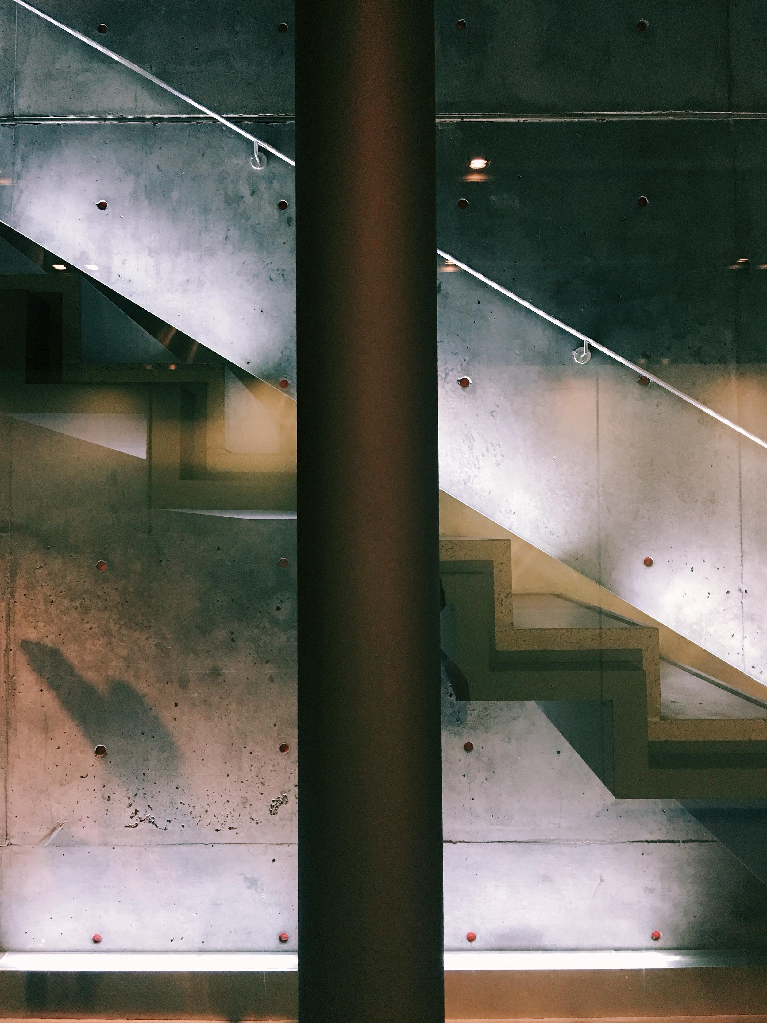 Phi_Center-Interior-045.jpg