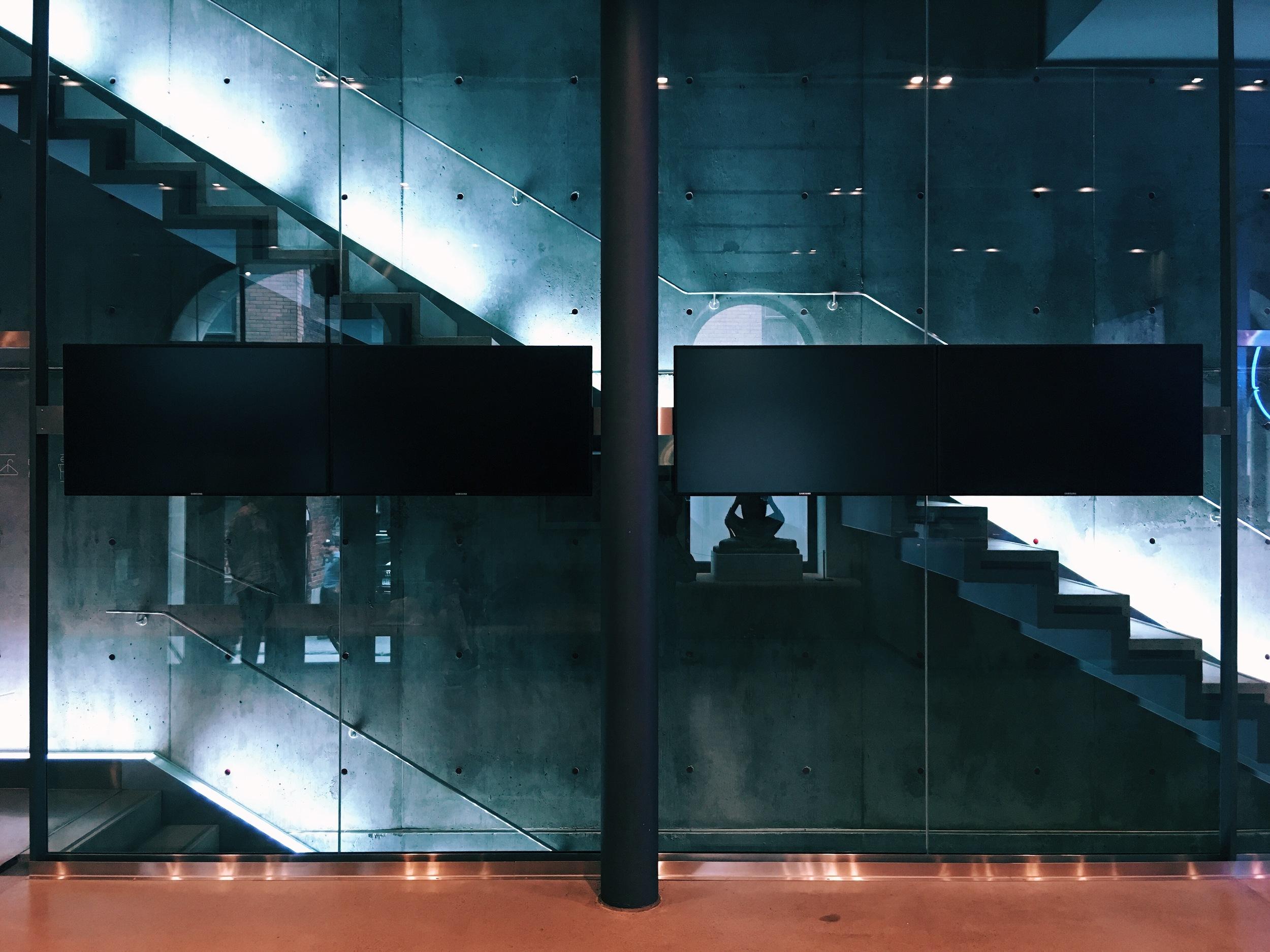 Phi_Center-Interior-052.jpg