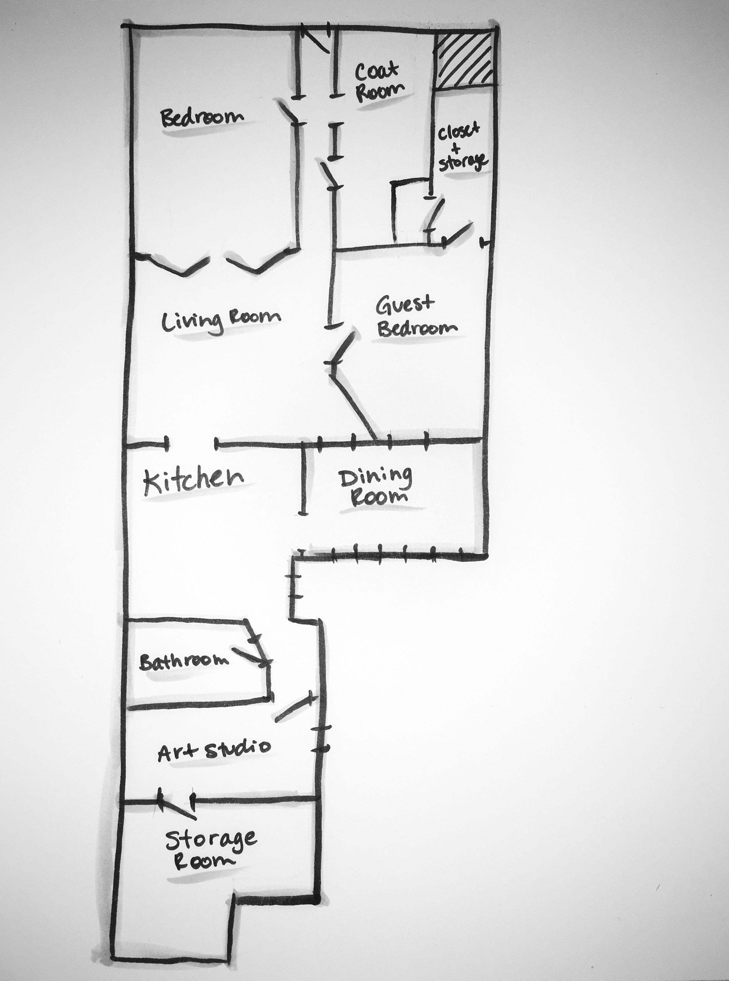 5. Floor_Plan.jpg