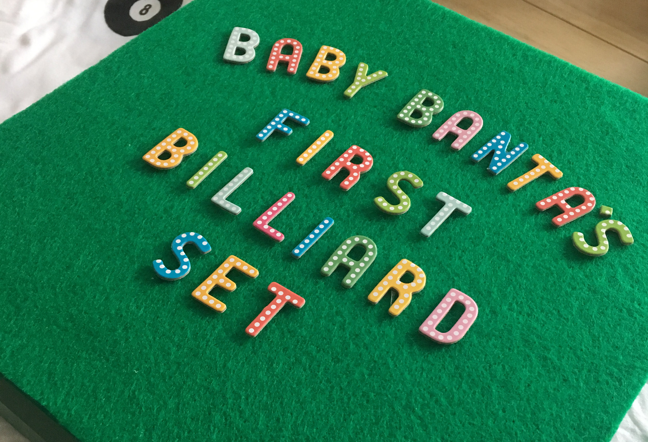 BabyBanta_BoxTop_1.jpg