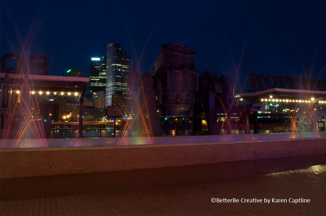 CITY-PHOTO---CROSS-FOUNTAINS.jpg