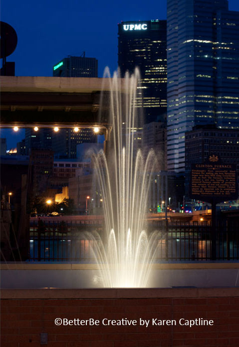 CITY-PHOTO---WHITE-FOUNTAIN.jpg