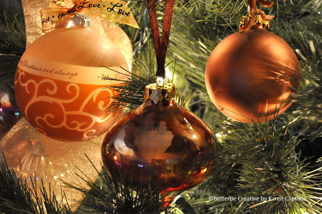 MISC-PHOTO---CHRISTMAS-ORNAMENTS.jpg
