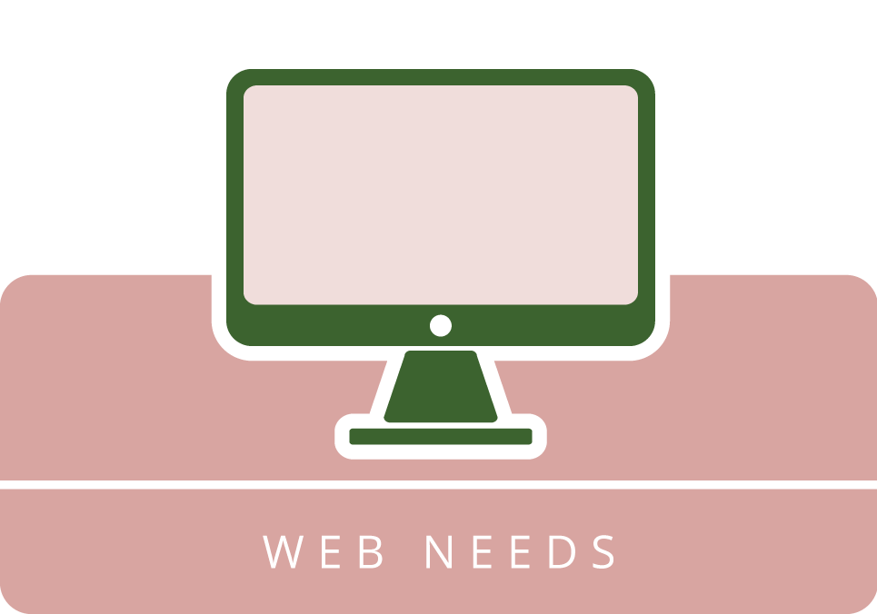 PIittsburgh web needs.png