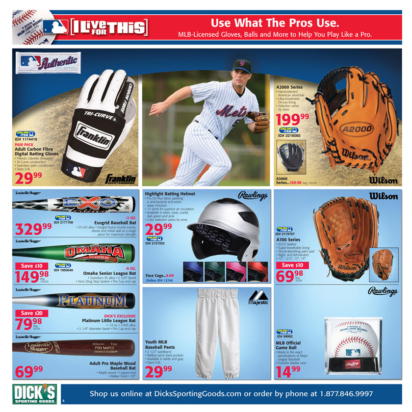 MLB-PG-4.jpg