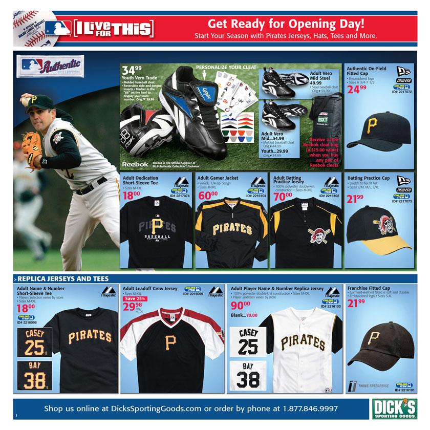 MLB-PG-1.jpg